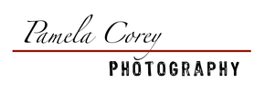 Pamela Corey Photography